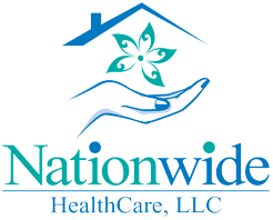 NationwideHealthCare